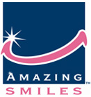 Amazing Smiles Dentist Clincis