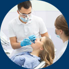 Emergency Dentist Gold Coast and Logan Central Dental