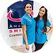 Why Choose Amazing Smiles Dentist Clinics