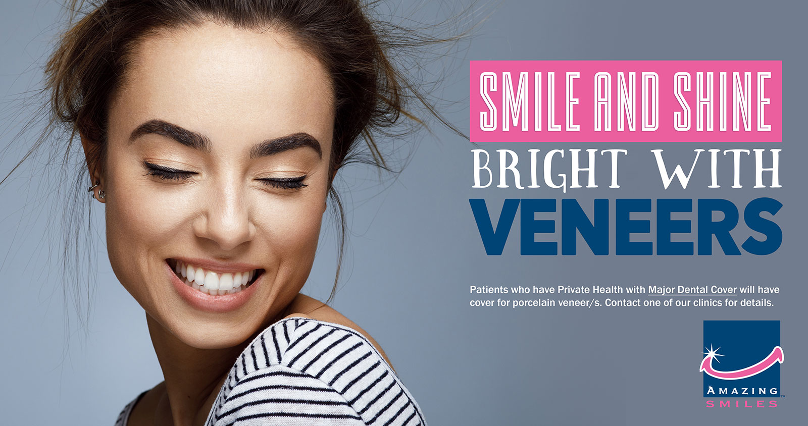 Dentist Veneers Near Me